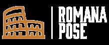 Romana Pose